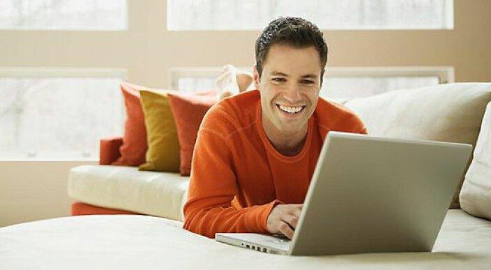 Rich Teen Internet Business - Teen - Adult Videos-2700
