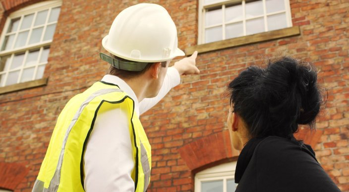 The Importance of Structural Surveys For Homebuyers