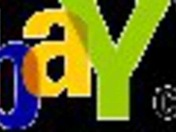 Ian Usher's eBay achieves bids of £1m