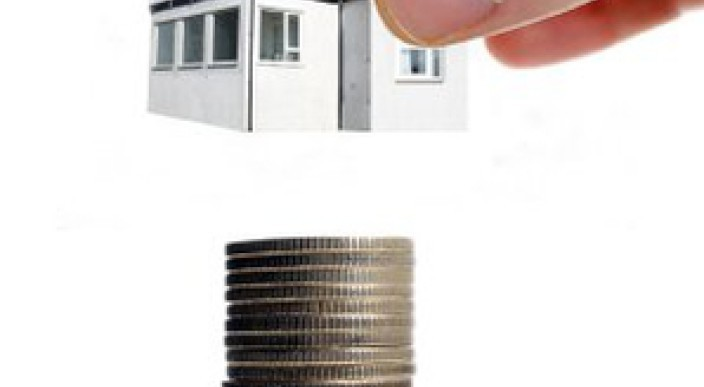 Rental deposits: how to get yours back photo 1