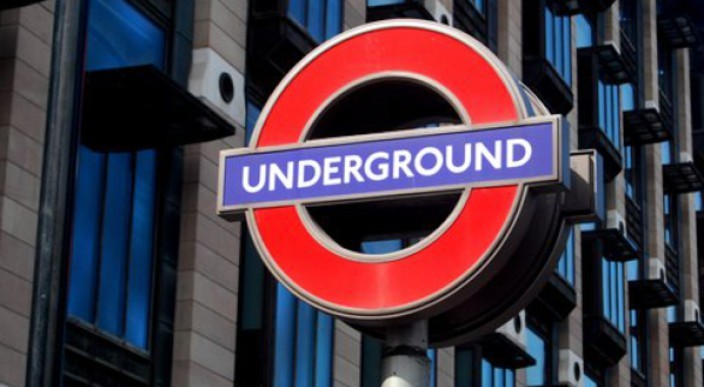 Sounds of the Underground! photo 1