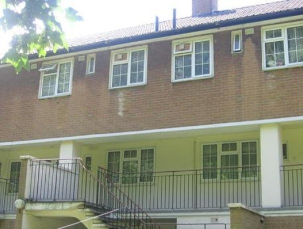 Tenant sharers property of the week:  SE4, £242 pw