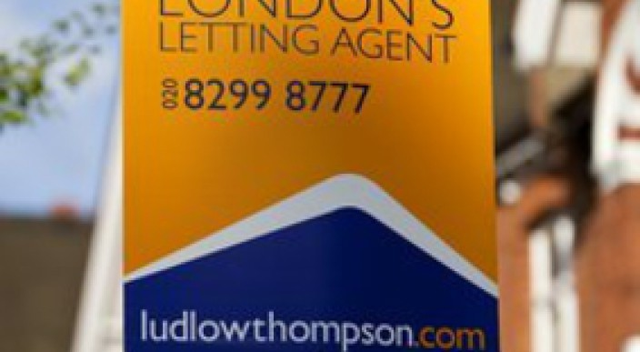 Review of ludlowthompson: customer vote photo 1
