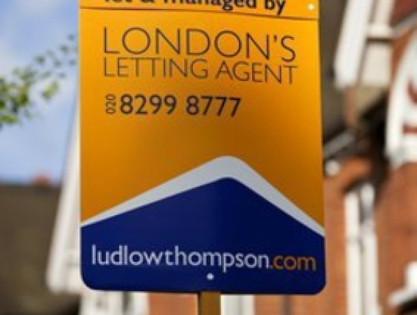 Letting advice from London's Letting Agent