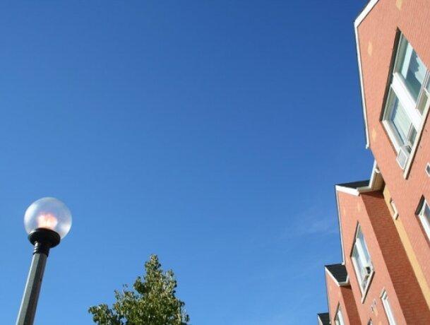 housing market report September 2010