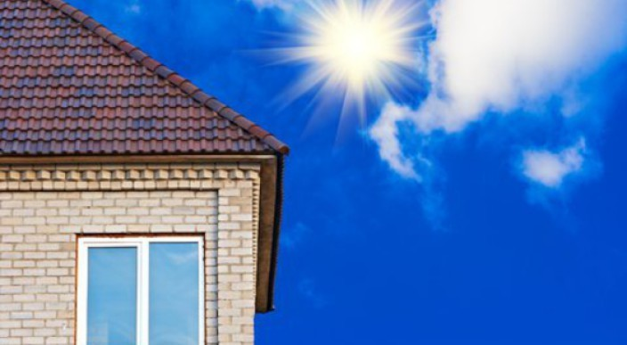 House prices forecast to rise 14% by 2014 photo 1