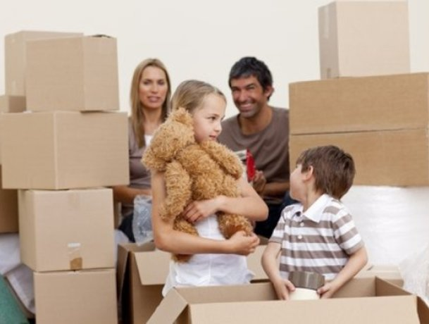 Older renters can make great tenants