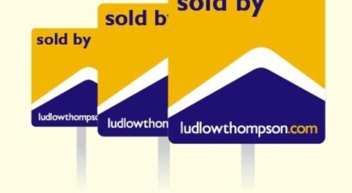 Customers praise ludlowthompson's communication photo 1