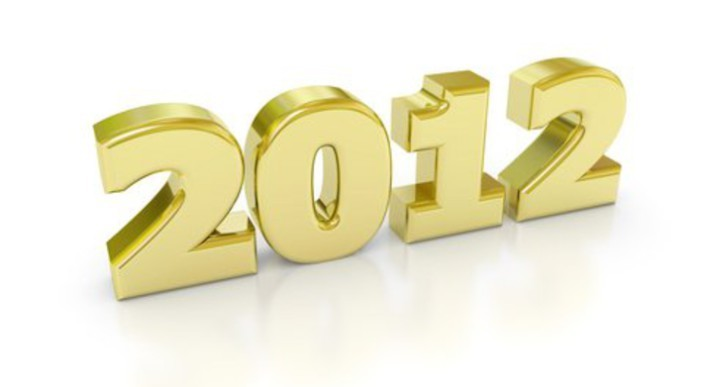 ludlowthompson's predictions for the New Year photo 1