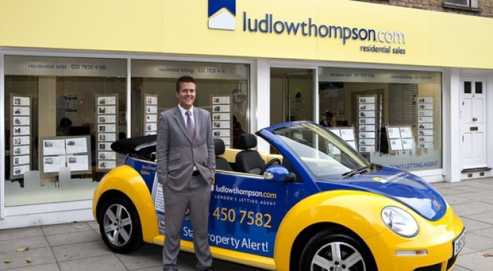 Reviews ludlowthompson selling service photo 1
