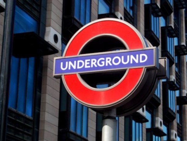 London property to buy for commuters