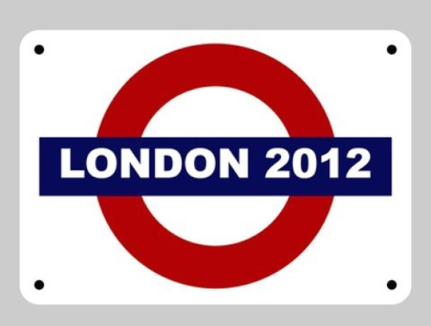 Travelling tips for the London 2012 Olympics.