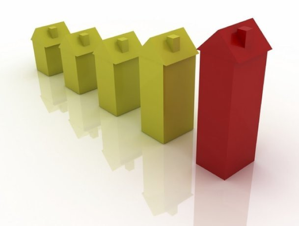 House prices boom in March
