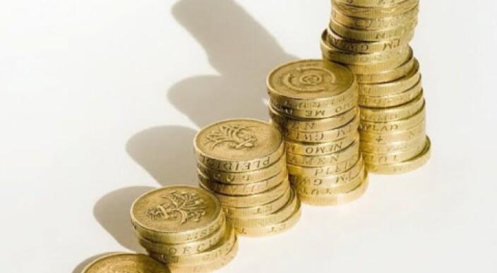 Tips for landlords on rental deposits photo 1