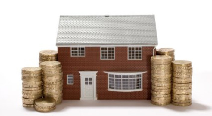 Buy-to-let proves to be the best investment photo 1