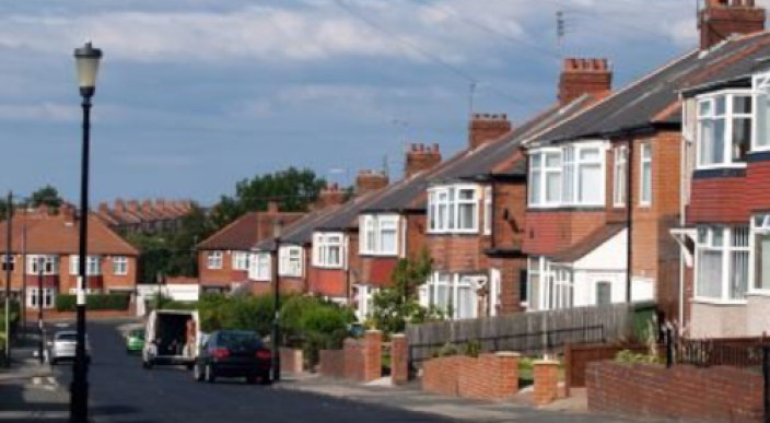 A potential surge in buy-to-let investment photo 1