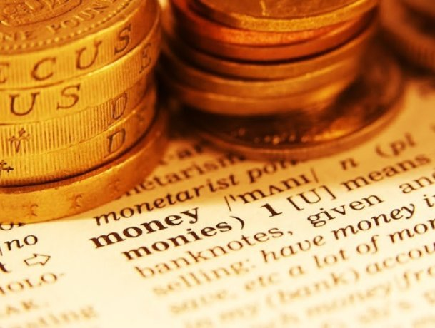 Private Rental Sector reaches £840 billion