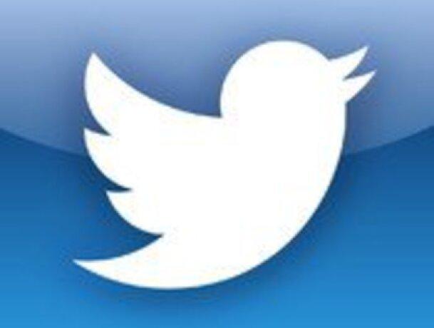 ludlowthompson Twitter