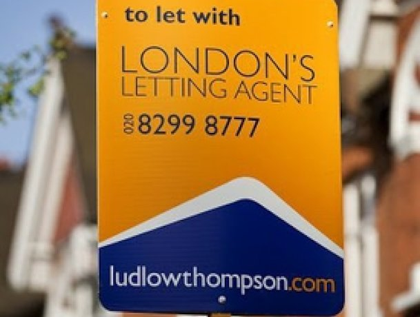 ludlowthompson launches quarterly buy-to-let bulletin