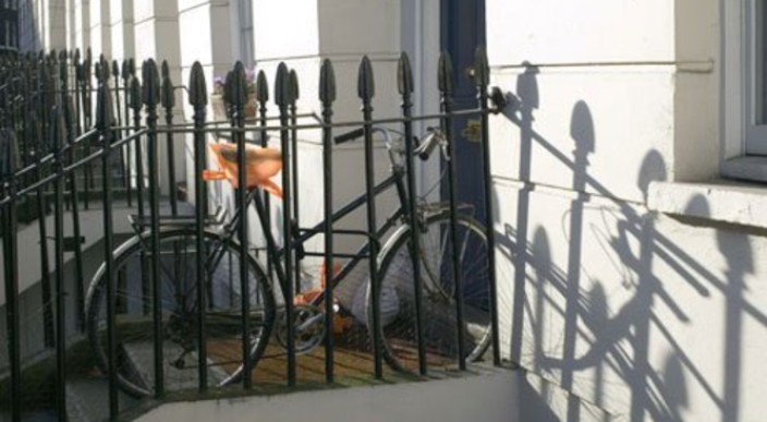 Top rental properties for London cyclists photo 1