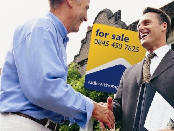 Retired investors can benefit from buy-to-let.