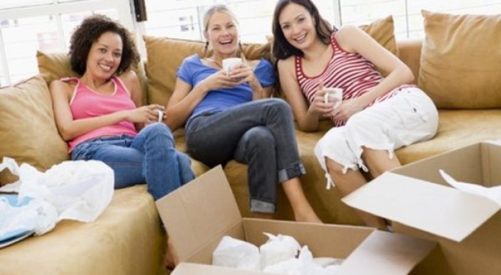 Landlords can use busy summer to their advantage photo 1