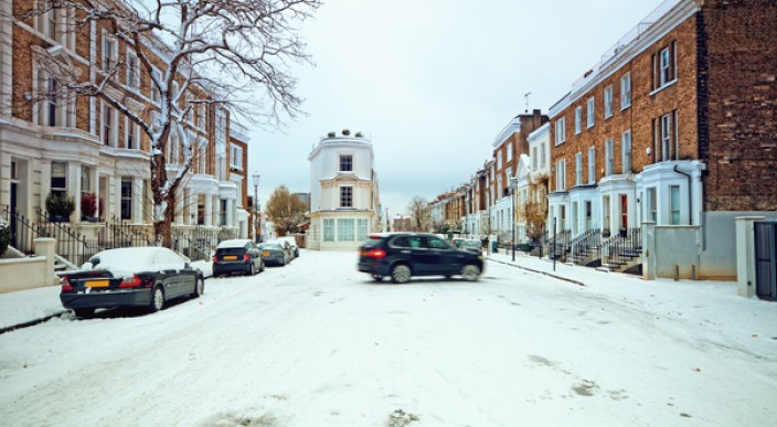 Avoid giving tenants the big chill this winter photo 1