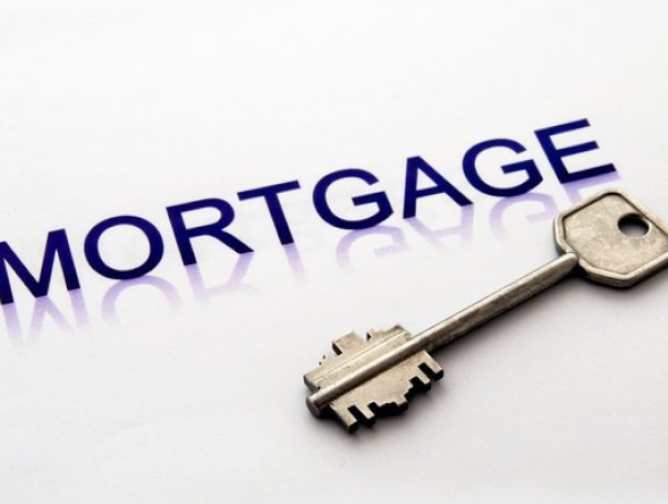 Fixed rated mortgages are increasingly popular