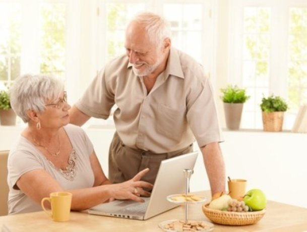 Pensions shake up could lead to more buy-to-let investors