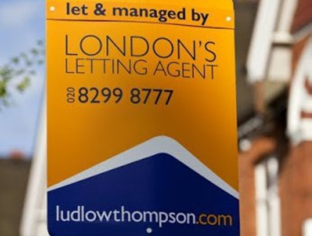 Lettings agents will have to join an Ombudsman scheme