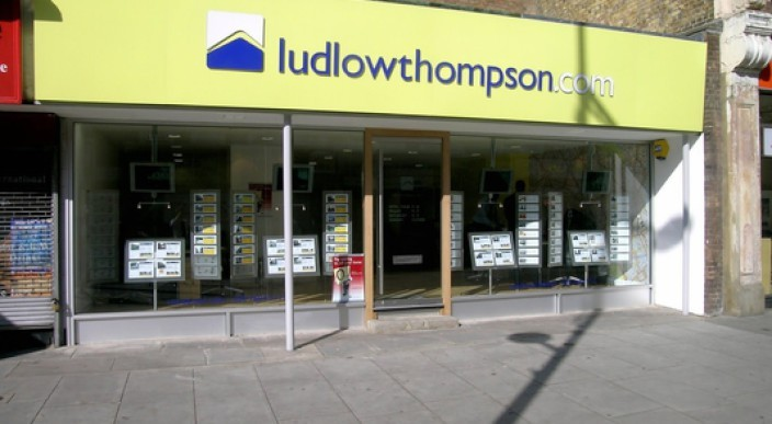 Back to school for ludlowthompson staff photo 1
