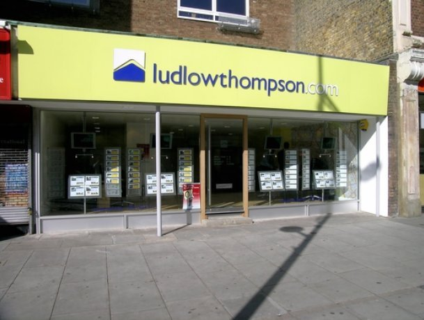 ludlowthompson's staff development further improves customer service