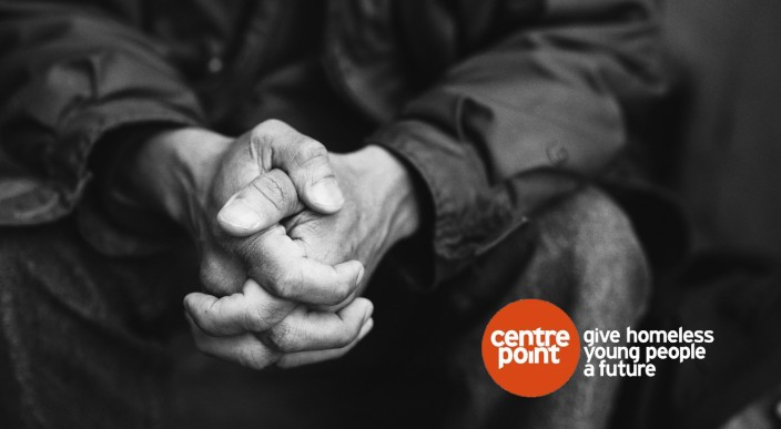 ludlowthompson continues link with charity Centrepoint photo 1