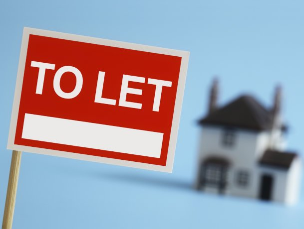 Buy-to-let beneficial to London's housing market