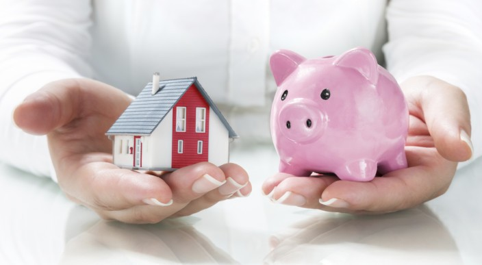 Buy-to-let returns beat all other mainstream investments photo 1