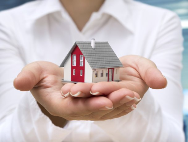 Our landlords enjoy some of the lowest arrears on the market