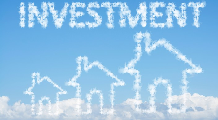 Prospective sellers set to benefit from highest mortgage lending since 2008 photo 1