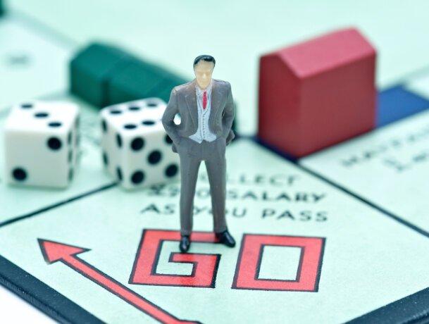 Longer-term tenancies beneficial to both landlords and tenants