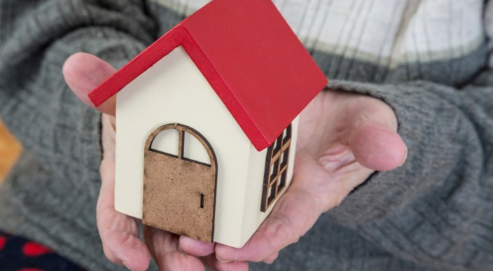 Record numbers of home buyers using the Help to Buy Scheme photo 1