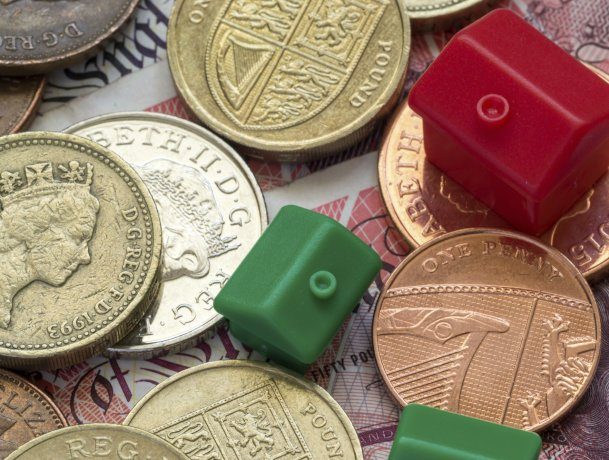 Buy-to-let tax reliefs set to exceed £15 billion despite changes