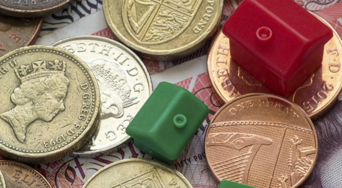 Buy-to-let tax reliefs set to exceed £15 billion despite changes photo 1