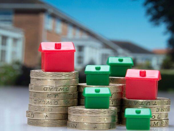 Positive prospects for London's rental market in 2016
