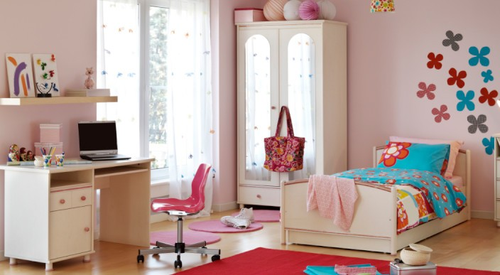 Cater for your kids with the ultimate play houses photo 1
