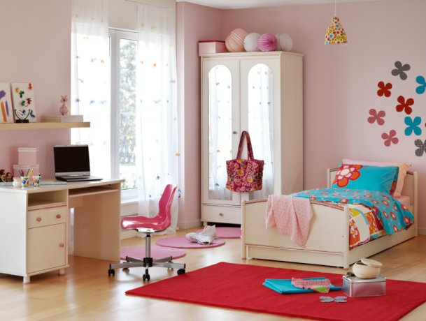 Cater for your kids with the ultimate play houses