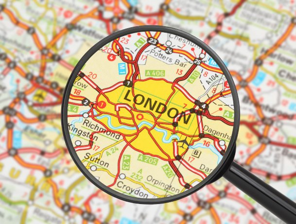 London sees significant boost in the number of prospective home buyers