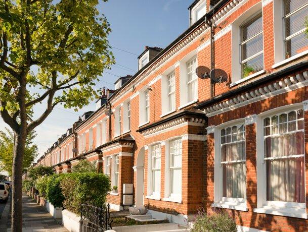 Summer peak gives landlords confidence boost after Brexit