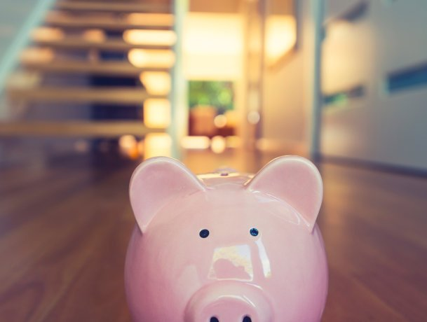 Interest rate cut presents opportunity to buy-to-let investors