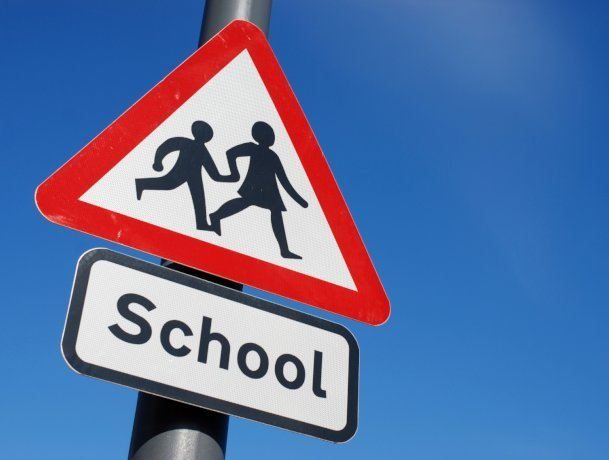 Property premium for good school catchment area hits 15% in London