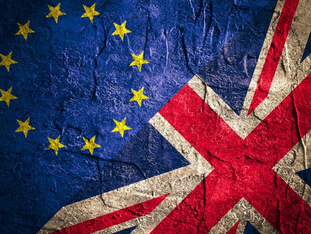 BTL sector remains in good shape as Brexit concerns subside