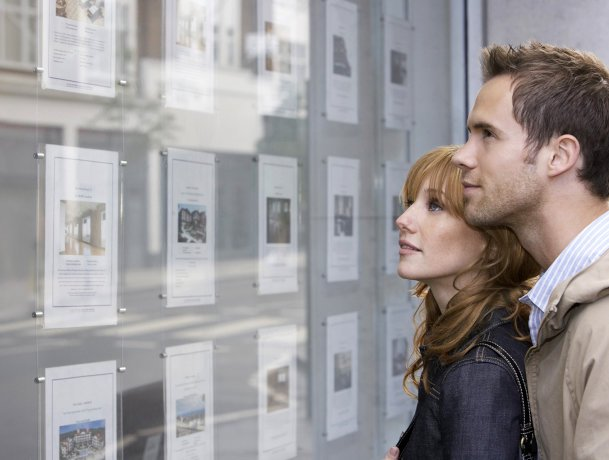 New property listings in London stand above national average at 17% - How to sell your property